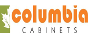 mana_columbia_cabinetry