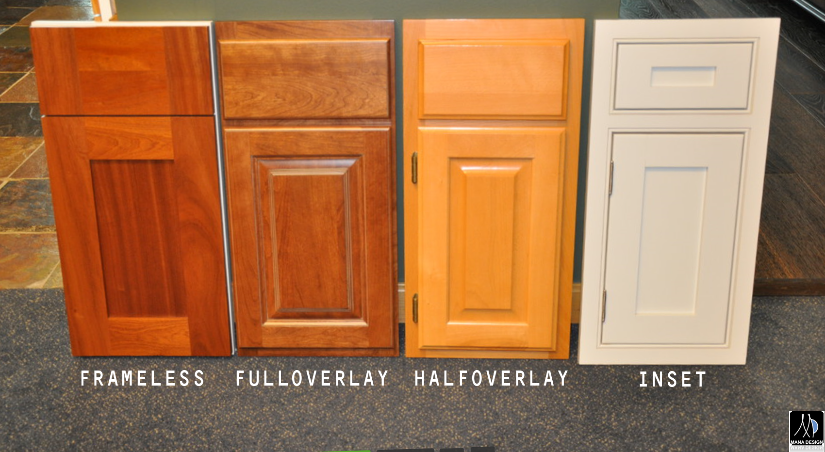 Full Overlay Vs Half Cabinet Doors Functionalities Net